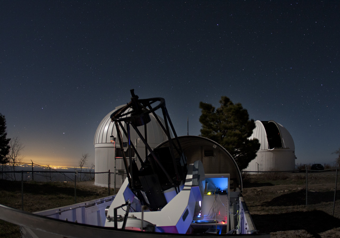 A photo of phillips_telescopes