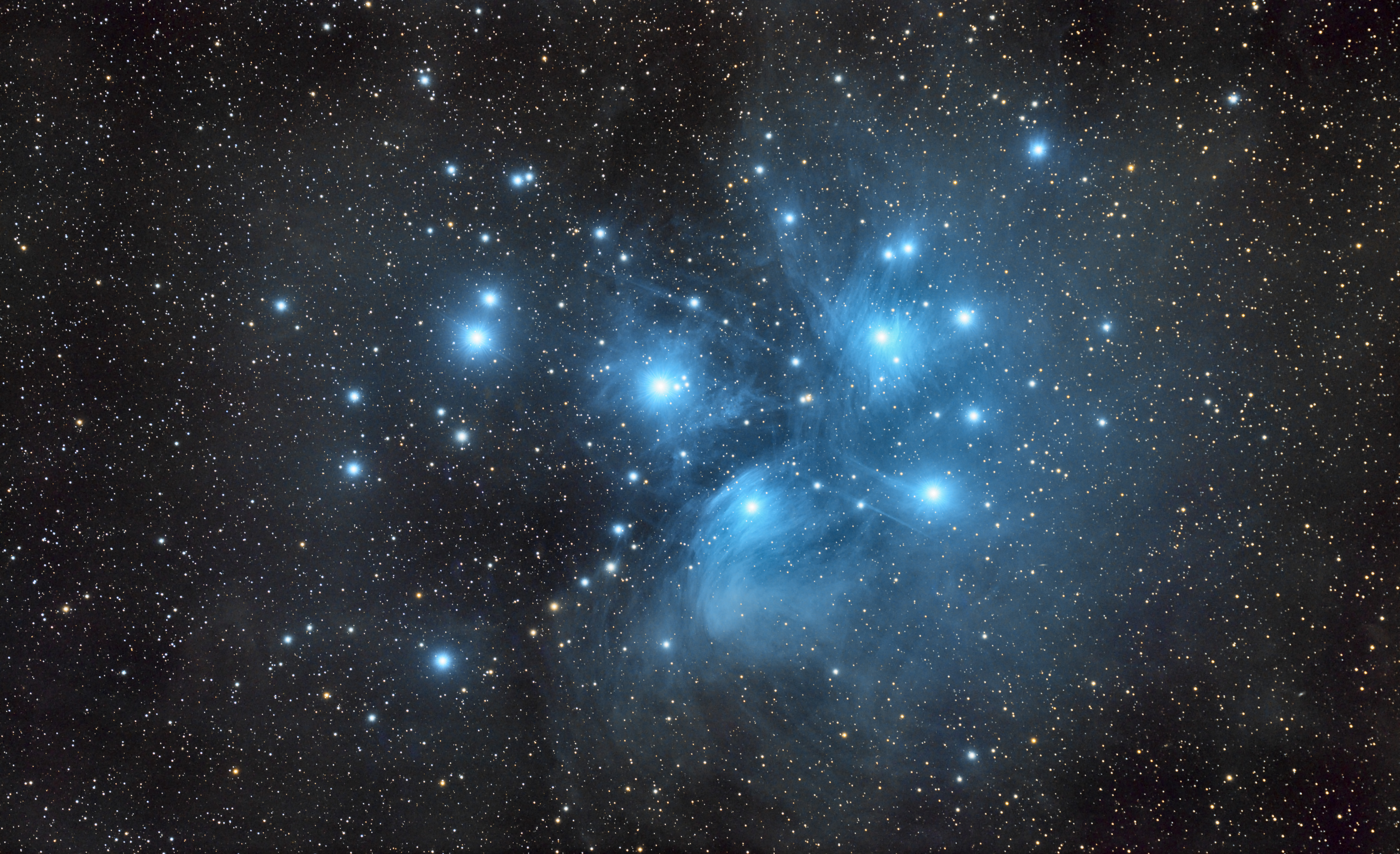 A photo of m45_wide_Travis_Deyoe