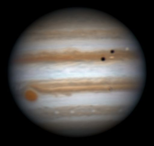 A photo of Jupiter-thumb_0