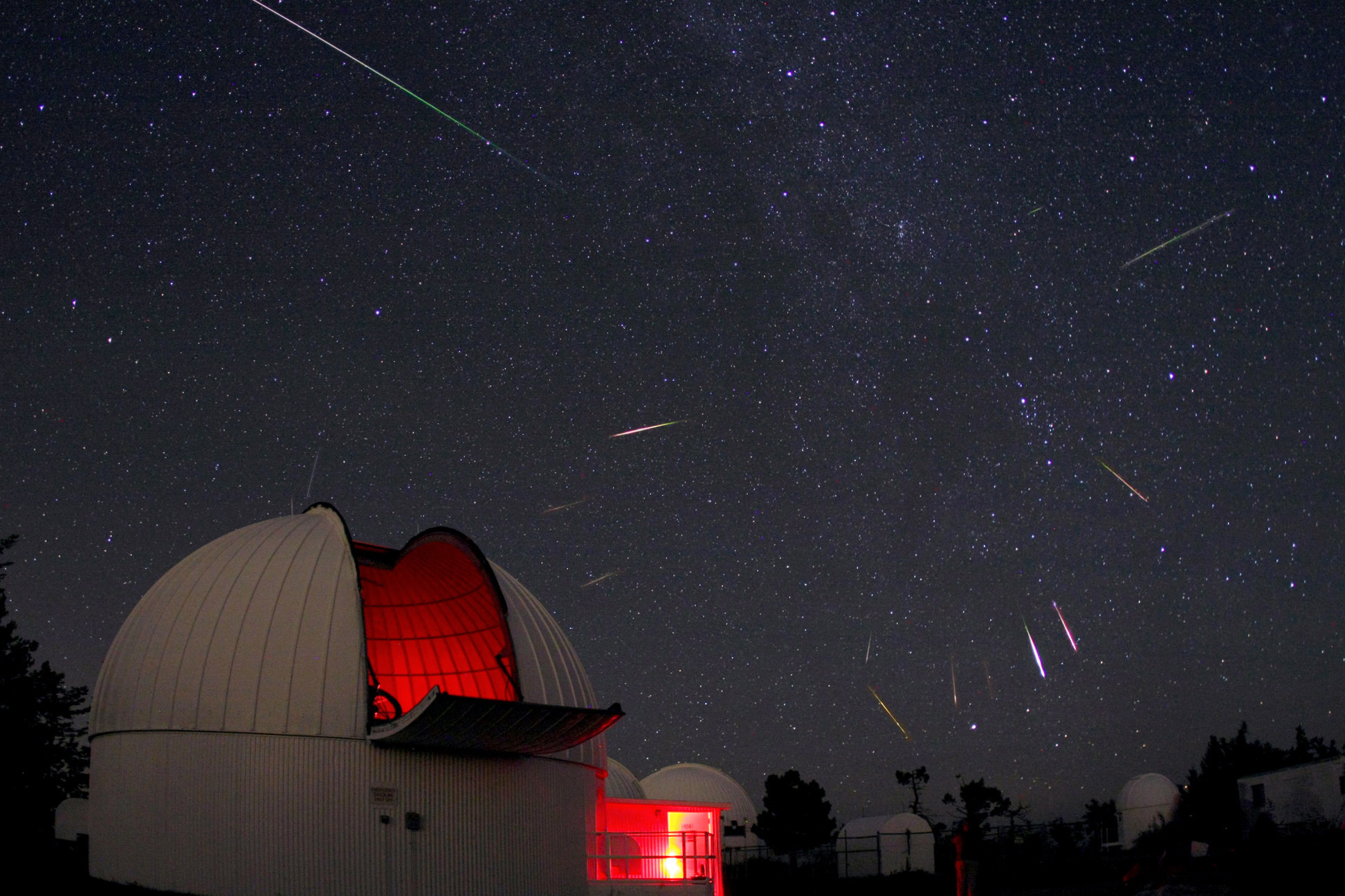 A photo of Perseid_Meteor_Shower_2013_radiant