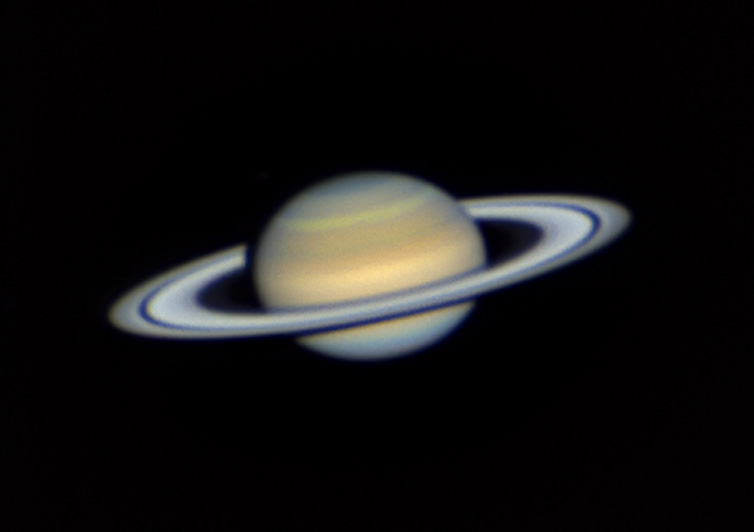 A photo of Saturn_June04_2012