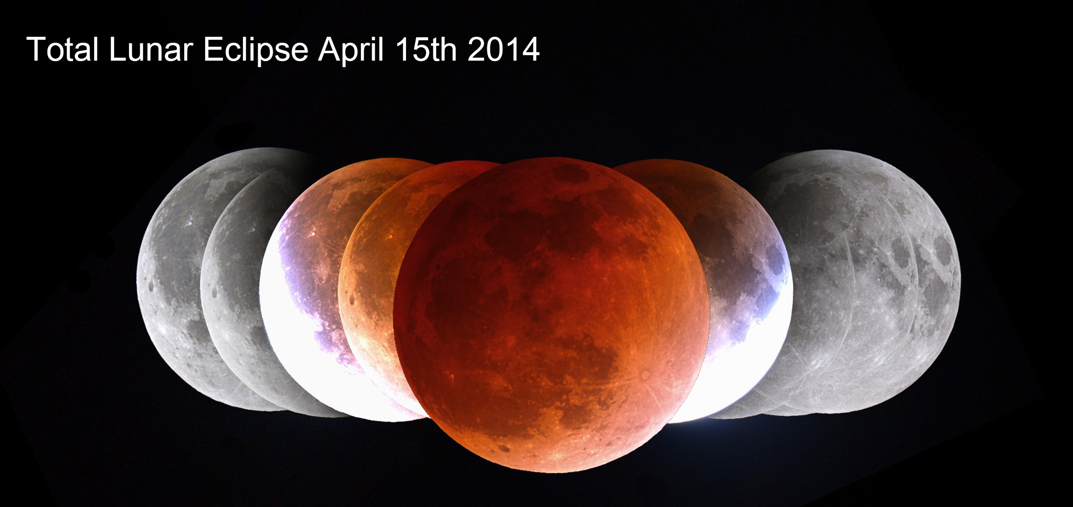 A photo of lunareclipse_april_2014