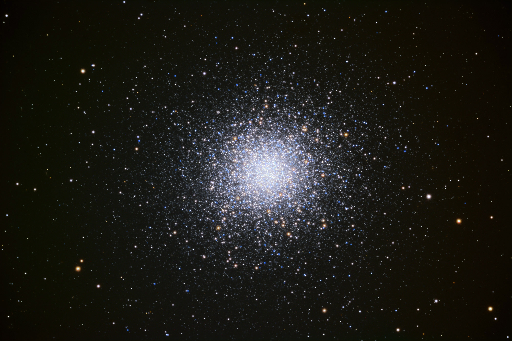 A photo of m13mlscab