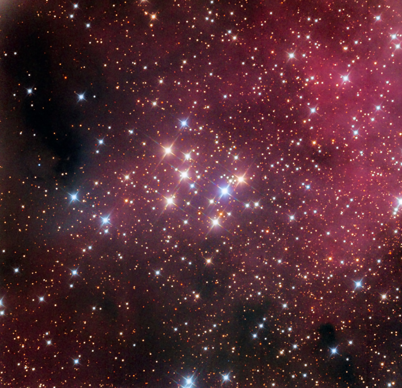 A photo of m29